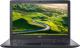 Ноутбук Acer Aspire E5-774-368X (NX.GECEU.019) -