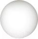 Лампа Arte Lamp Sphere A6020LT-1WH -