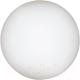 Лампа Arte Lamp Sphere A6030LT-1WH -