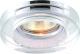 Светильник Arte Lamp Wagner A5221PL-1CC -
