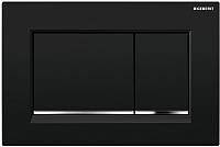 Кнопка для инсталляции Geberit Sigma 30 115.883.KM.1 -