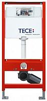 Инсталляция для унитаза TECE Kit 9400001 -