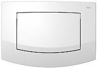 Кнопка для инсталляции TECE Ambia 9240100 -