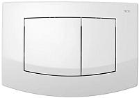 Кнопка для инсталляции TECE Ambia 9240200 -