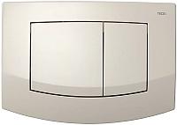 Кнопка для инсталляции TECE Ambia 9240201 -