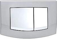 Кнопка для инсталляции TECE Ambia 9240253 -
