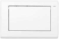 Кнопка для инсталляции TECE Planus 9240312 -
