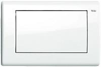 Кнопка для инсталляции TECE Planus 9240314 -