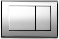 Кнопка для инсталляции TECE Planus 9240321 -