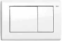 Кнопка для инсталляции TECE Planus 9240324 -