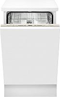 Посудомоечная машина Hansa ZIM434B -