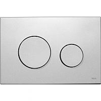 Кнопка для инсталляции TECE Loop 9240625 -