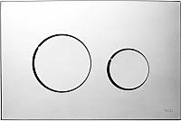 Кнопка для инсталляции TECE Loop 9240626 -