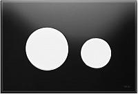 Кнопка для инсталляции TECE Loop 9240654 -