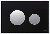 Кнопка для инсталляции TECE Loop 9240655 -