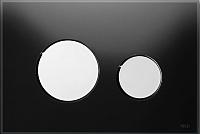 Кнопка для инсталляции TECE Loop 9240656 -