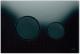 Кнопка для инсталляции TECE Loop 9240657 -