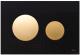 Кнопка для инсталляции TECE Loop 9240658 -