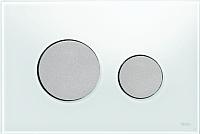 Кнопка для инсталляции TECE Loop 9240659 -