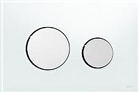 Кнопка для инсталляции TECE Loop 9240660 -