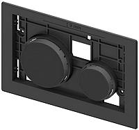 Кнопка для инсталляции TECE Loop modular 9240667 -