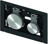 Кнопка для инсталляции TECE Loop Modular 9240669 -