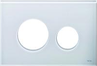 Кнопка для инсталляции TECE Loop Modular 9240671 -