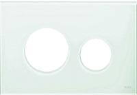 Кнопка для инсталляции TECE Loop Modular 9240672 -