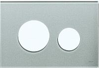 Кнопка для инсталляции TECE Loop Modular 9240676 -
