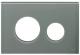 Кнопка для инсталляции TECE Loop Modular 9240677 -