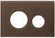 Кнопка для инсталляции TECE Loop Modular 9240678 -