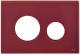 Кнопка для инсталляции TECE Loop Modular 9240679 -