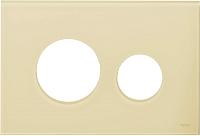 Кнопка для инсталляции TECE Loop Modular 9240680 -