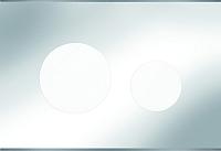 Кнопка для инсталляции TECE Loop Modular 9240683 -