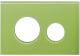 Кнопка для инсталляции TECE Loop Modular 9240685 -