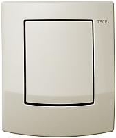 Кнопка для инсталляции TECE Ambia Urinal 9242101 -