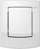 Кнопка для инсталляции TECE Ambia Urinal 9242140 -