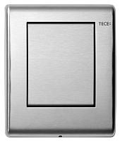Кнопка для инсталляции TECE Planus Urinal 9242310 -