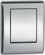 Кнопка для инсталляции TECE Planus Urinal 9242311 -