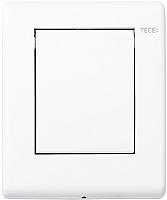 Кнопка для инсталляции TECE Planus Urinal 9242312 -