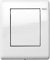 Кнопка для инсталляции TECE Planus Urinal 9242314 -