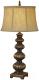 Лампа Elstead FE/Oakcastle TL -