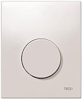Кнопка для инсталляции TECE Loop Urinal 9242601 -