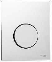 Кнопка для инсталляции TECE Loop Urinal 9242626 -