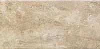 Плитка Tubadzin Lavish Brown (223x448) -