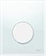 Кнопка для инсталляции TECE Loop Urinal 9242650 -