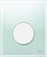 Кнопка для инсталляции TECE Loop Urinal 9242651 -