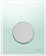 Кнопка для инсталляции TECE Loop Urinal 9242652 -
