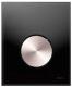 Кнопка для инсталляции TECE Loop Urinal 9242663 -