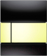 Кнопка для инсталляции TECE Square Urinal 9242808 -